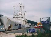 20061123_ships2