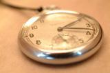 20070915_dscf0136s