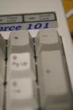 20080614_imgp0035s