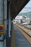 20081008_dscf1062_1s