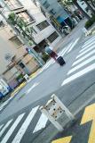 20081027_dscf1955_1s