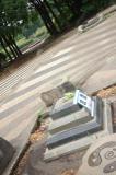 20090803_epsn7551_1s