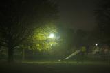 20101215_dscf4939_1s