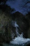 20110207_dscf5358_1s