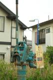 20110619_dscf6368_1s