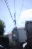 20110717_epsn7826_1s