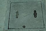 20111214_dscf7266_1s