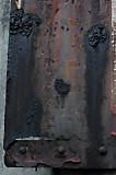 20120624_img10325_1ts