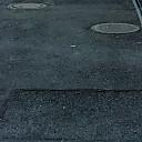 20130530_img16099_1sqs